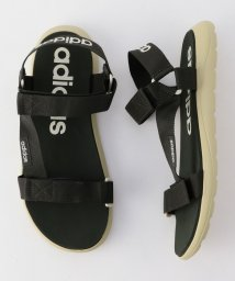 coen/adidas(アディダス) CF SANDAL(コンフォートサンダル)/503064302