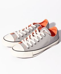 CONVERSE/ALL STAR US MA ナイロン OX/503067297