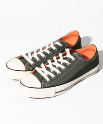 CONVERSE/ALL STAR US MAナイロン OX/503067298
