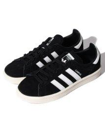 adidas/CAMPUS/503071020