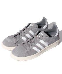 adidas/CAMPUS/503071021