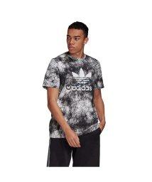 adidas/アディダス AOP Tシャツ/503081062