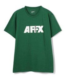 GARDEN/AFFIX/アフィックス/WORKWEAR T-SHIRT/ワークティーシャツ/503081927