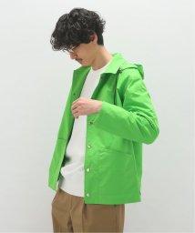 EDIFICE/【Traditional Weatherwear / トラディショナル ウェザーウェア】 WAVERLY LT/503082529