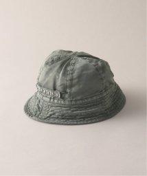 JOURNAL STANDARD/【Porter Classic /ポータークラシック】SUPER NYLON MASH HAT/503082917