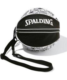 SPALDING/スポルディング/ボールバッグ - MTV イベントパス/503083258