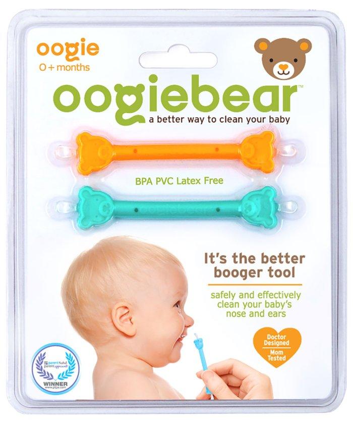 赤ちゃん 鼻くそ とり 赤ちゃんの鼻くそとりは何を使ってどうやったらいい?上手なやり方と4...