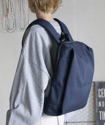 MAISON mou/【Un coeur/アンクール】TORO(?)  water repellent series day bag K908229/503051476