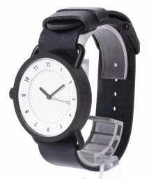 TID Watches/【TID Watches】時計 No.1_40mm WHITE / NAVY/503082878