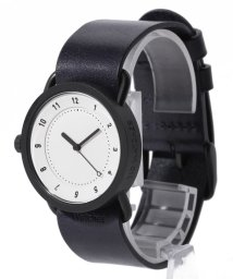 TID Watches/【TID Watches】時計 No.1_36mm WHITE / NAVY/503082879