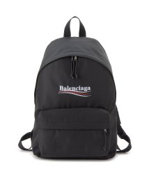 BALENCIAGA/【BALENCIAGA】EXPLORER BACKPACK/503083407