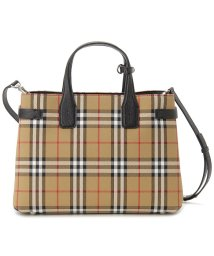 BURBERRY/【BURBERRY】MD BANNER/503083413