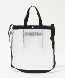 LOWELL Things/★Drifter/ELEMENTARY TOTE/503083815