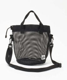 LOWELL Things/★Drifter/DRAWSTRING POUCH/503083816