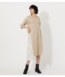 AZUL by moussy/MATERIAL SWITCHING OP/503086110