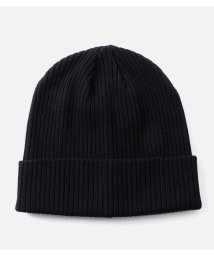 AZUL by moussy/BASIC RIB KNIT CAP/503086123