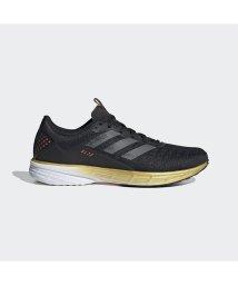adidas/アディダス/メンズ/SL20/503088963