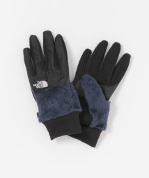 URBAN RESEARCH Sonny Label/THE NORTH FACE Denali Etip Glove/502842438