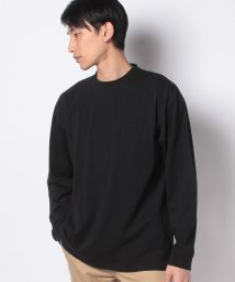 URBAN RESEARCH OUTLET/【WAREHOUSE】長袖ビッグTee/503039352