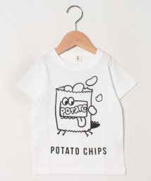 JEANS‐b2nd/snack monster Tシャツ/503045337