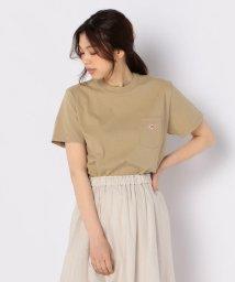 FREDY&GLOSTER/【DANTON/ダントン】POKET Tシャツ #JD-9041/503079494