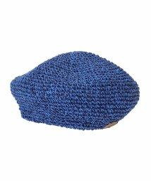Jocomomola/ペーパーコットンベレー帽/503089323