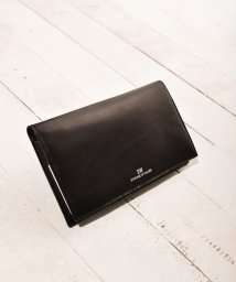 realize/【W】2WAYS WALLET/503090414
