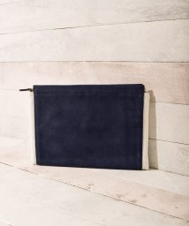 realize/【W】 CLUCH BAG/503090835