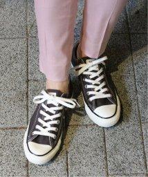 IENA/【Converse/コンバース】ALL STAR US COLORS OX◆/503090992