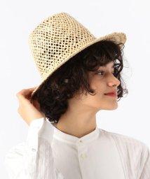 TOMORROWLAND GOODS/Lola Hats VALLAURIS ペーパー ハット/503091021