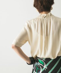 URBAN RESEARCH/BY MALENE BIRGER FRACTION shirts/503091134