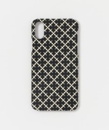 URBAN RESEARCH/BY MALENE BIRGER PAMSYX Phone cover/503091138