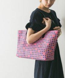 URBAN RESEARCH/BY MALENE BIRGER ABIGAIL Medium handbag/503091142