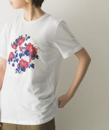 URBAN RESEARCH/BY MALENE BIRGER AZALEA T-Shirts/503091145