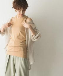 URBAN RESEARCH/BY MALENE BIRGER AMIEE TankTop/503091148