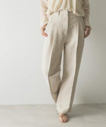 URBAN RESEARCH/BY MALENE BIRGER LOUISAMAY Pants/503091152