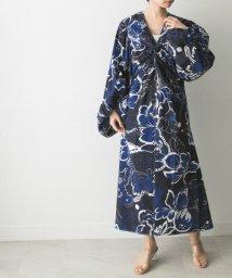URBAN RESEARCH/BY MALENE BIRGER FREESIA Dress/503091154