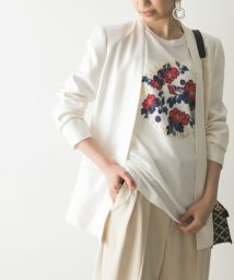URBAN RESEARCH/BY MALENE BIRGER NIVELLAH Blazer/503091155