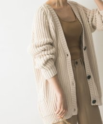 URBAN RESEARCH/BY MALENE BIRGER MARCIA Cardigan/503091166
