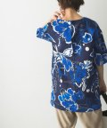 URBAN RESEARCH/BY MALENE BIRGER ACOME shirts/503091167