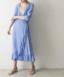 URBAN RESEARCH/BY MALENE BIRGER ALISMARA  Dress/503091169