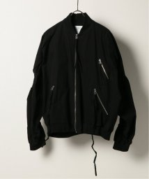 JOURNAL STANDARD/【POST ARCHIVE FACTION/ポストアーカイブファクション】 3.0 JACKET CENTER/503091207