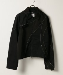 JOURNAL STANDARD/【POST ARCHIVE FACTION/ポストアーカイブファクション】 3.0 TECHNICAL JACKET LEFT/503091209