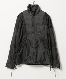 JOURNAL STANDARD/【PORTVEL/ポートヴェル】 DRAWSTRING BLOUSON/503091210
