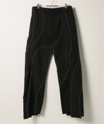 JOURNAL STANDARD/【POST ARCHIVE FACTION/ポストアーカイブファクション】 3.0 TECHNICAL PANTS LEFT/503091215