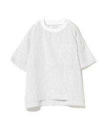 こどもビームス/ARCH&LINE / Shirt Tシャツ 20(100~145cm)/503091267