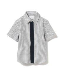 こどもビームス/ARCH&LINE / サッカー ニットタイ シャツ 20(85~95cm)/503091268