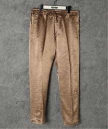 PULP/【NEON SIGN / ネオンサイン】 ACETATE SATIN PANTS/503091519