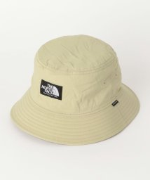 green label relaxing/[ ザ ノースフェイス ] UO THE NORTH FACE キャンプ サイド ハット/502618790
