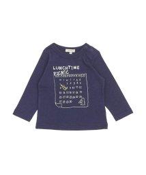 Seraph /4色2柄長袖Tシャツ/502793816